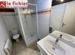 Location Appartement 2 pièces 22m² Saint-Ismier (38330) - Photo 4