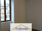 Location Appartement 4 pièces 80m² Vaux-en-Bugey (01150) - Photo 4