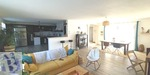 Sale House 5 rooms 162m² ASNIERES SUR NOUERES - Photo 7