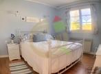 Vente Maison 3 pièces 66m² Beaurainville (62990) - Photo 6
