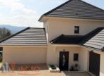 Vente Maison 5 pièces 145m² Domessin (73330) - Photo 4