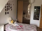Sale House 6 rooms 110m² Boutigny-Prouais (28410) - Photo 8