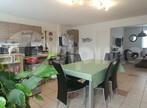 Vente Appartement 4 pièces 90m² Merville (59660) - Photo 5