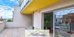 Vente Appartement 3 pièces 67m² Les Abrets en Dauphiné (38490) - Photo 1