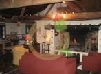 Vente Maison 7 pièces 135m² Hubersent (62630) - Photo 1