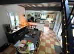 Vente Maison 4 pièces 109m² Montreuil - Photo 7