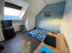Sale House 9 rooms 155m² Montreuil (62170) - Photo 7
