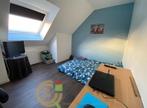 Vente Maison 9 pièces 155m² Montreuil (62170) - Photo 7