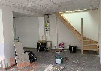 Location Local commercial 1 pièce 41m² Montbrison (42600) - Photo 1