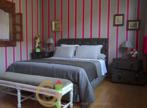 Vente Maison 12 pièces 400m² Montreuil (62170) - Photo 9