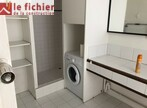 Location Appartement 2 pièces 57m² Grenoble (38000) - Photo 9