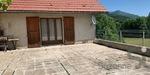 Vente Maison 8 pièces 130m² Chichilianne (38930) - Photo 3
