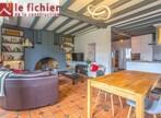 Vente Maison 5 pièces 160m² Montbonnot-Saint-Martin (38330) - Photo 5