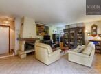Vente Maison 5 pièces 113m² Bernin (38190) - Photo 5
