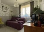 Vente Appartement 3 pièces 57m² Bailleul (59270) - Photo 5