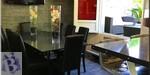 Sale House 7 rooms 197m² Angoulême - Photo 3