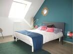 Vente Maison 4 pièces 82m² Sailly-sur-la-Lys (62840) - Photo 4