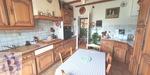 Sale House 5 rooms 92m² Soyaux (16800) - Photo 5