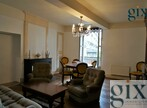 Sale Apartment 4 rooms 94m² Grenoble (38000) - Photo 6