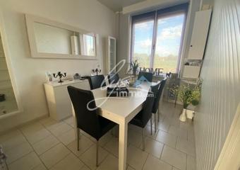 Vente Maison 4 pièces 98m² Nieppe (59850) - Photo 1