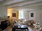 Vente Maison 7 pièces 170m² Montbonnot-Saint-Martin (38330) - Photo 12