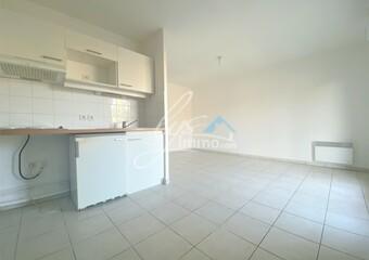 Vente Appartement 3 pièces 56m² Bailleul (59270) - Photo 1