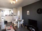 Vente Appartement 3 pièces 53m² Vénissieux (69200) - Photo 4