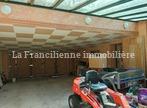 Vente Maison 8 pièces 200m² Saint-Soupplets (77165) - Photo 7