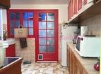Vente Maison 3 pièces 53m² Saint-Valery-sur-Somme (80230) - Photo 3