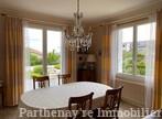Vente Maison 6 pièces 1m² Parthenay (79200) - Photo 9