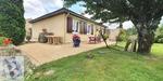 Sale House 5 rooms 92m² Soyaux (16800) - Photo 3