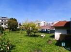 Vente Maison Seyssinet-Pariset (38170) - Photo 5
