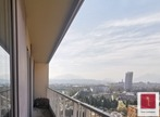 Sale Apartment 5 rooms 137m² Grenoble (38000) - Photo 4