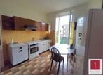 Sale Apartment 5 rooms 134m² Grenoble (38000) - Photo 7