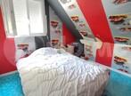 Vente Maison 7 pièces 95m² Auby (59950) - Photo 6