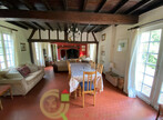 Sale House 6 rooms 145m² Montreuil (62170) - Photo 4