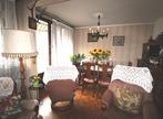 Vente Appartement 5 pièces Saint-Martin-d'Hères (38400) - Photo 2