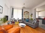 Vente Appartement 4 pièces 80m² Asnières-sur-Seine (92600) - Photo 12