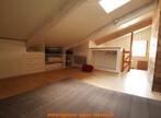 Vente Maison 3 pièces 56m² Viviers (07220) - Photo 5