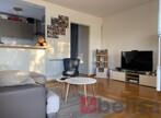 Vente Appartement 2 pièces 48m² Saint-Jean-de-Braye (45800) - Photo 7