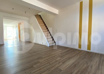Vente Maison 75m² Hénin-Beaumont (62110) - Photo 1