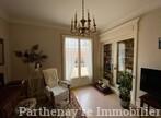 Vente Maison 6 pièces 1m² Parthenay (79200) - Photo 30