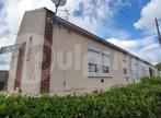 Vente Maison 5 pièces 67m² Douai (59500) - Photo 2
