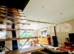Vente Maison 4 pièces 127m² Oignies (62590) - Photo 1