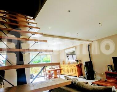 Vente Maison 4 pièces 127m² Oignies (62590) - photo