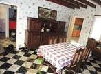 Sale House 5 rooms 111m² Hubersent (62630) - Photo 4