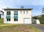 Vente Maison 4 pièces 94m² Saint-Pierre-d'Irube (64990) - Photo 2