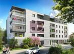 Vente Appartement 4 pièces 62m² Thonon-les-Bains (74200) - Photo 1