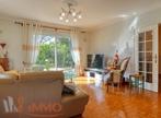 Vente Maison 6 pièces 120m² Chuzelles (38200) - Photo 6