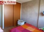 Vente Appartement 4 pièces 85m² Échirolles (38130) - Photo 10